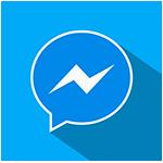 Enviar mensaje por Messenger