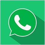Enviar mensaje de Whatsapp