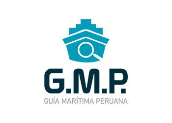 Buscador de empresas GUÍA MARÍTIMA PERUANA
